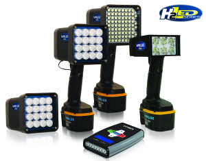 H2LED_group
